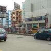 Gariahat Road 2 7 Pantaloons