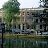 Museum Geelvinck-Hinlopen
