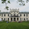 Schloss Hetzendorf