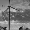Lake Bonney Wind Farm