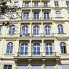 Palais Gomperz