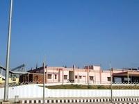 Patliputra Junction railway station