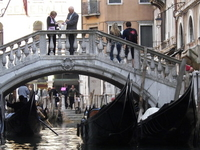 Ponte Tron
