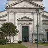 Basilica Di San Pietro Di Castello