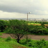Taljai Hills