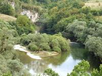 Una National Park