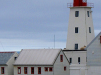 Vardø Lighthouse