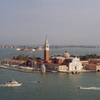 The Island Of San Giorgio Maggiore Is Home To The Cini Foundation