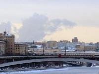Bolshoy Krasnokholmsky Bridge