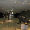 Ethniki Amyna Metro Station