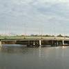 New Bolshoy Petrovsky Bridge