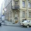 Dostoyevsky Museum