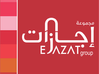 Ejazat Group