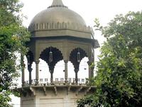 Gwalior Monument