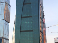 Imperia Tower