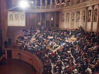 Theatre of Nations