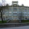 8, Staraya Square