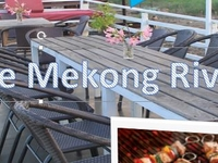 Mekong Inspiration Travel & Tour