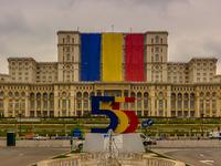Book Tours Romania