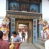 Hanuman Dhoka Palace Museum