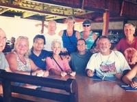 Macua Tours
