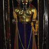 Shri Betal Temple
