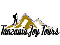 Tanzania Joy Tours