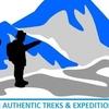 Amazing Authentic Treks & Expedition Pvt Ltd