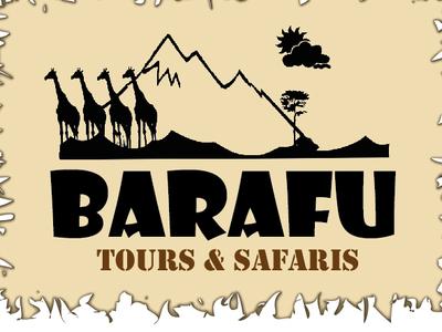 Barafu