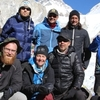 Gorkha Adventure Pvt.Ltd.