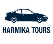 Harmika Tours