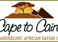 Wanderlust African Safari Co.