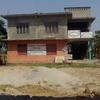 Madi Kalyanpur