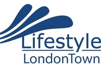 Lifestyle London Town