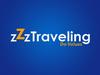 zZzTravelingTourist