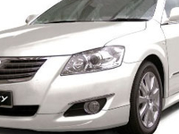 Transfer in Thailand ( Cab Services )