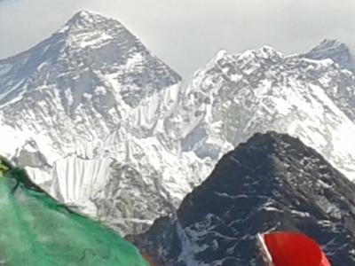 Nepal Royal Tourism Holiday