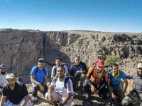 Majan Views Travel & Tourism