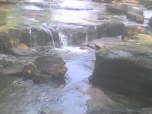Bijeypur