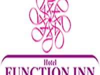 Function Inn Hotel