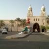 Masjid-u-Shajarah