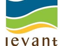 Levant Tours & Travel