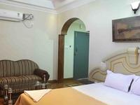 Hotel Chithra - Kanyakumari