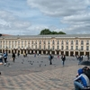 Liévano Palace