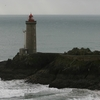 Petit Minou Lighthouse