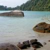 Surin Island National Park, Thailand