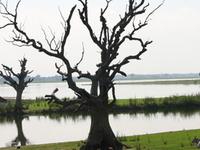 Mandalay Region
