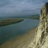 Amga River