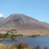 A View Of Connemara, Taken From The N59 Road