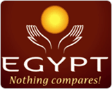IBERMUNDO TRAVEL - DAILY TOUR TO EGYPT